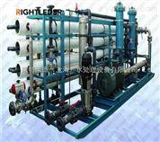 南海海水淡化設備