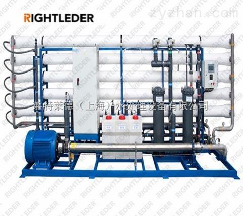 民用海水淡化设备