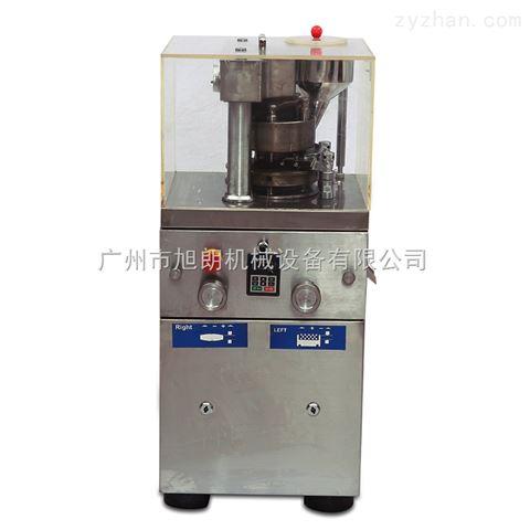 廣東工業專用金屬粉末全自動壓片機大量供應
