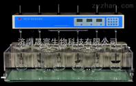 药物溶出度测定仪-RC-6