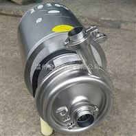 不锈钢离心泵生产商|_