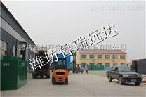 玉林二氧化氯发生器供应商家