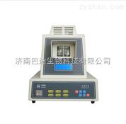 上海申光WRR目视熔点仪