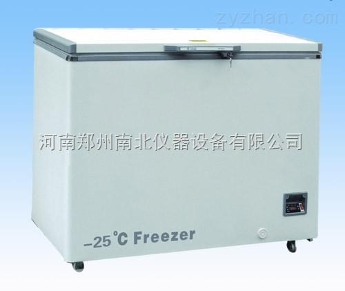 湖南超低温冰箱,超低温冰箱价格