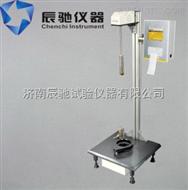 聚氯乙烯固体药用硬片耐冲击试验机