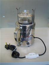 FDV-SS實驗室超微粉碎機 台灣粉碎機FDV-SS