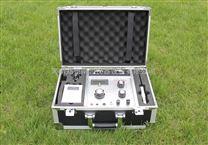 金属探测仪,地下金属探测仪