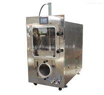 冷冻干燥机水冷型