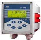 PFG-3085氟离子计在线分析仪厂家10生产服务经验