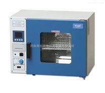 精密鼓風干燥箱,實驗室精密鼓風干燥箱價錢