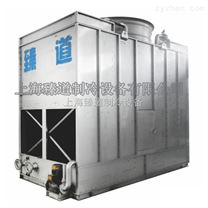 廠家直銷ZNF閉式冷卻塔上海臻道運輸安裝方便