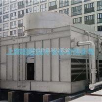 冷却塔一体机 水冷模块机组节能环保