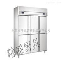 商用冷气储藏设备 小型商用厨房设备供应,节能厨房工程,不锈钢厨房设备