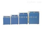 GHP-9160隔水式培养箱,隔水式培养箱价格