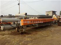 上海二手高效,节能,快速压滤机现货供应