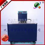 GY-50高温循环油浴锅