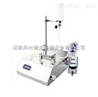 YT-606智能集菌仪,智能集菌仪