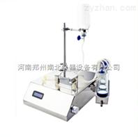 YT-606智能集菌仪,智能集菌仪厂家