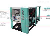 南京一体式冷水机厂家