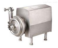 卫生泵系列,果蔬汁设备系列