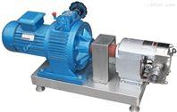 卫生泵系列,果蔬汁设备系列,成品灌装系列,阀门、管件系列。