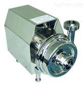 65FMZ-22卫生泵生产