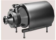 隔膜卫生泵