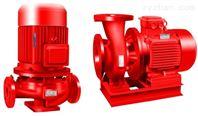 船用压载泵舱底泵冷却泵排水泵消防泵船舶泵配件