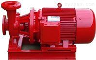 水循环安全充气箱/XBD-L型立式消防泵/上海博洋水泵厂021-63800050