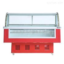 上海冷柜 蘇州冰柜 常州保鮮柜 無錫冷藏柜
