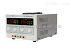 apc稳压电源价格,稳压电源svc