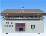 550度石墨恒温电热板,石墨电热板厂家