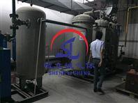 制氮机吸附压力故障维修检测
