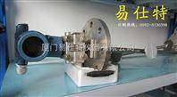 硝酸在线密度测量仪厂家直销,硝酸在线密度计价格