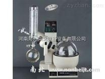 RE-5286A旋转蒸发仪,优质旋转蒸发仪价格