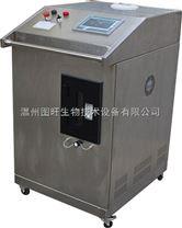 氣過氧化氫滅菌器