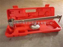XYM-7液體密度計價格,液體密度計廠家