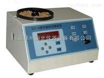 粮食自动数粒仪,微电脑自动数粒仪