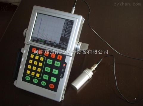 鍋爐自動超聲波探傷儀,超聲波探傷儀廠家