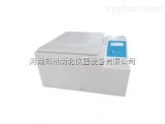 TDRL-8大容量冷冻离心机