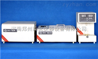 JS-2&#20923;&#21147;&#27979;&#35797;&#20202;,&#20923;&#21147;&#27979;&#35797;&#20202;?#20302;? /></a></td>