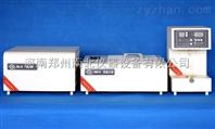 JS-2含冻力恒温制冷三件套,冻力测试仪价格