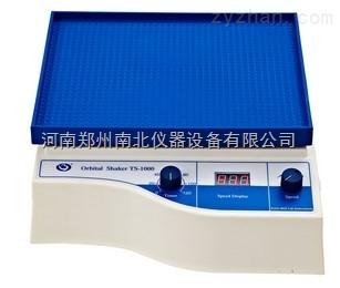 低温培养摇床价格,低温培养摇床价位