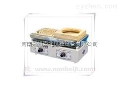 DL-1双联1Kw电子可调用万用电炉