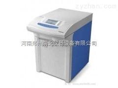 自动纯水机,自动超纯水机