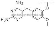 二甲氧苄啶原料中间体5355-16-8