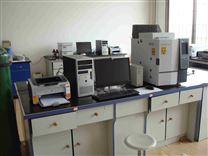 日本島津氣相色譜儀GC-2010 Plus,高效氣相色譜儀