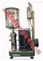 硬脂酸锌乳液超微研磨机