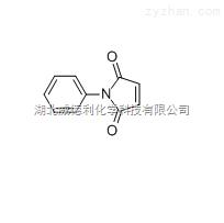 N-苯基马来酰亚胺原料中间体941-69-5