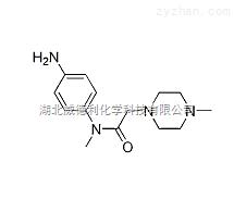 N-(4-氨基苯基)-N,4-二甲基-1乙酰胺原料中间体262368-30-9
